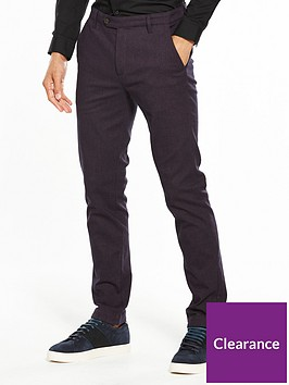 ted-baker-trouser