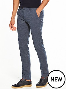 ted-baker-textured-chino