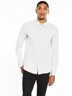 ted-baker-knitted-long-sleeve-shirt