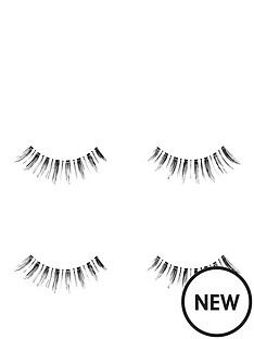 high-definition-faux-lashes