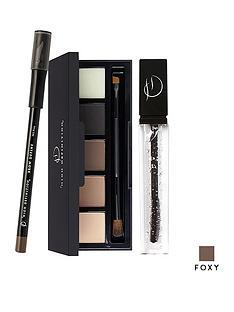 high-definition-brow-essentials
