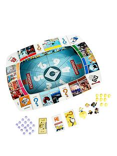 hasbro-game-monopoly-despicable-me