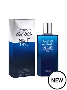 davidoff-cool-water-night-dive-edt-spray-200ml