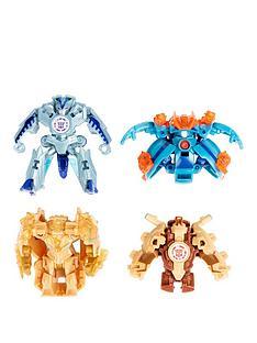 hasbro-transformers-rid-minicon-4-pack