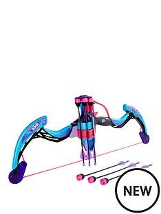 hasbro-nerf-rebelle-arrow-revolution-bow
