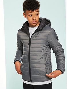 v-by-very-reversible-camonbsppadded-jacket