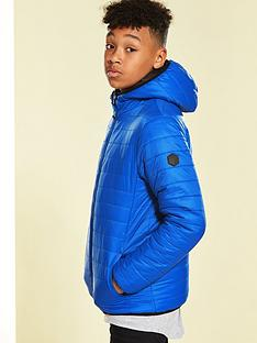 v-by-very-reversible-2-colour-padded-jacket