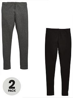 v-by-very-pack-of-2-leggings