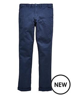 v-by-very-skinny-stretch-chino-trousers