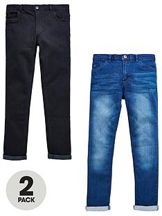 v-by-very-boys-2-pack-skinny-jeans