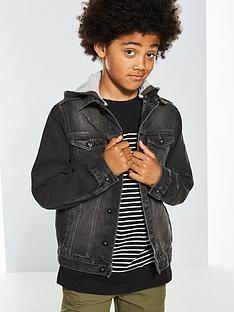 v-by-very-boys-denim-and-sweat-hooded-jacket