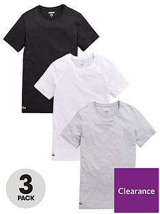 lacoste-3pk-slim-fit-crew-neck-t-shirt
