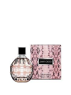 jimmy-choo-jimmy-choonbsp40ml-edp