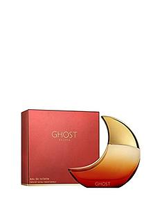 ghost-eclipsenbspedtnbsp50ml
