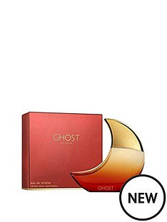 ghost-eclipsenbspedtnbsp50ml