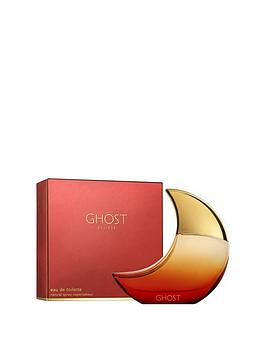 ghost-eclipse-75mlnbspedt