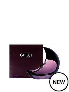 ghost-deep-night-edt-50ml