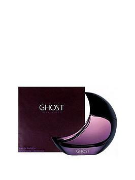 Ghost Deep Night 75Ml Edt