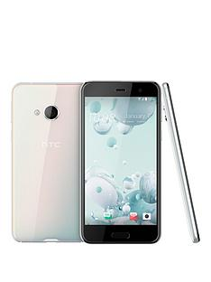 htc-u-play-32gbnbsp--ice-white