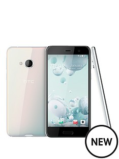 htc-u-play-ice-white