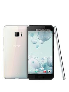 htc-u-ultra-64gbnbsp--ice-white