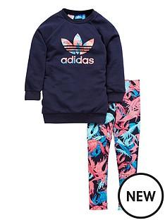 adidas-originals-adidas-originals-toddler-girls-sweatlegging-set