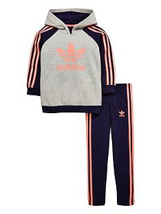 adidas-originals-adidas-originals-toddler-girls-hoodylegging-set