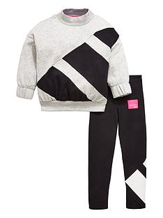 adidas-originals-adidas-originals-toddler-girls-eqt-sweatlegging-set