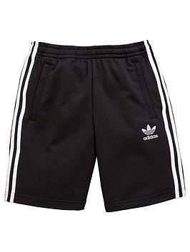 adidas-originals-adidas-originals-older-boy-superstar-shorts
