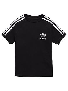 adidas-originals-older-boy-clfrn-tee