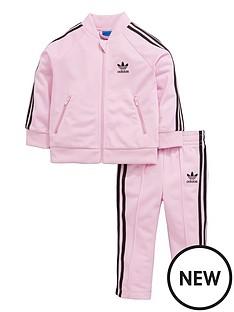 adidas-originals-adidas-originals-baby-girl-superstar-tracksuit