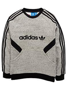 adidas-originals-older-boy-ft-sweat