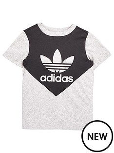 adidas-originals-older-boy-graphic-tee
