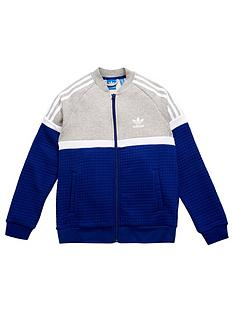 adidas-originals-adidas-originals-older-boy-fleece-track-top