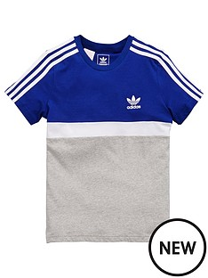 adidas-originals-older-boy-panel-tee