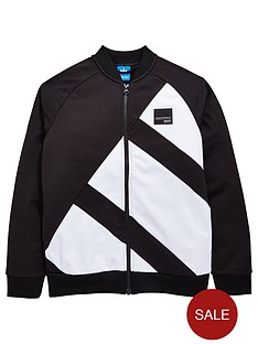 adidas-originals-older-boy-eqt-tracktop