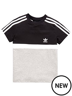 adidas-originals-toddler-boys-panel-tee