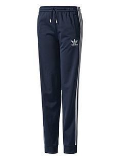 adidas-originals-adidas-originals-older-girls-3-stripe-pant