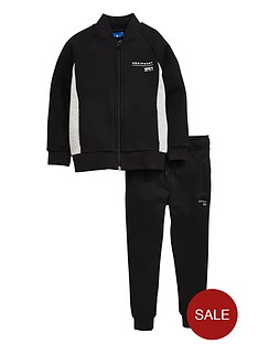 adidas-originals-adidas-originals-toddler-boys-eqt-fleece-panel-tracksuit