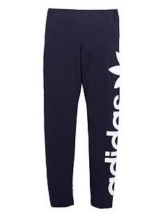 adidas-originals-adidas-originals-older-girls-trefoil-leggings