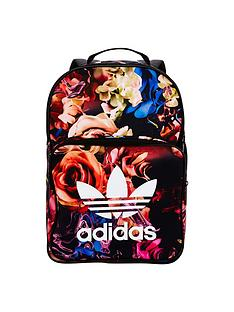 adidas-originals-adidas-originals-older-girls-rose-print-backpack