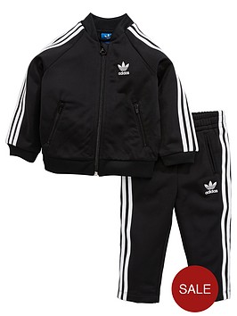 adidas-originals-adidas-originals-baby-boy-superstar-tracksuit