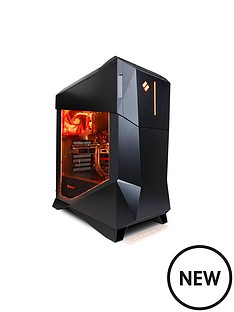 cyberpower-intel-core-i7-7700-36ghz-quad-core-nvidia-gtx-1070-8gb-16gb-ram-120gb-ssd-1tb-hdd-wifi-windows-10-home