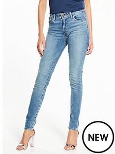 levis-levi039s-721-high-rise-skinny-jean