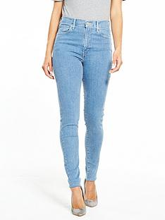 levis-levi039s-mile-high-super-skinny