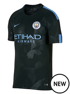 nike-nike-junior-manchester-city-short-sleeved-third-stadium-jersey