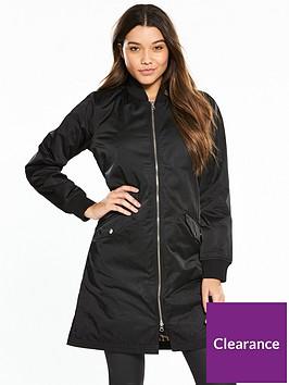 levis-valentina-jacket-black