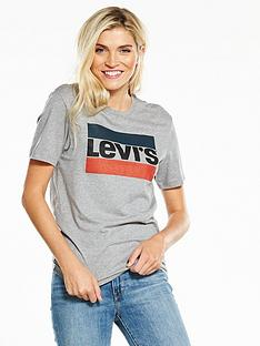 levis-the-perfect-tee