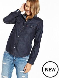 levis-modern-western-shirt