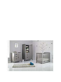 obaby-stamford-mini-3-piece-nursery-furniture-set